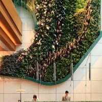 北京105平米两室两厅装修多少钱