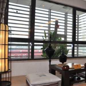 上海同济居家装
