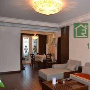 北京客厅木工