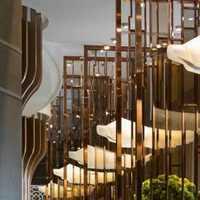 北京蜂巢装饰工程有限公司怎么样?