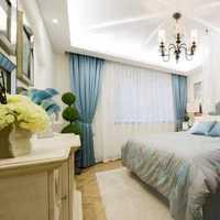 在北京装修120平方房子多少钱哪家装修公司好