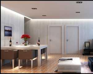 大連40平米一室一廳房子裝修誰知道多少錢