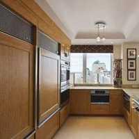 136平的房子一般装修需多少钱