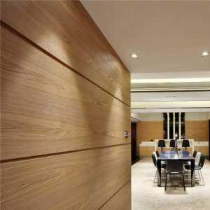 北京95平米兩室一廳房屋裝修大概多少錢