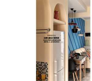 北京家庭保洁价格
