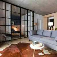 90平米房全部屋装修连家具一共需要多少钱