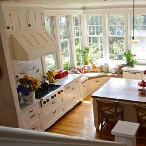 石家庄房子装修价格一般是多少