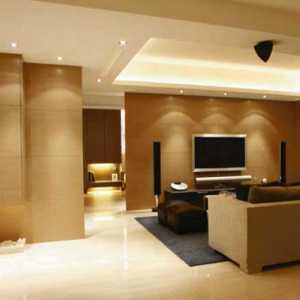 貴陽40平米一房一廳舊房裝修需要多少錢