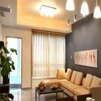 在武汉阳逻装修106平米的房子三室两厅两卫墙以