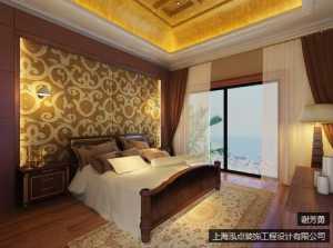 北京字型屋頂