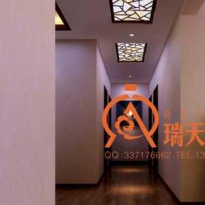 裝潢公司宿州地址