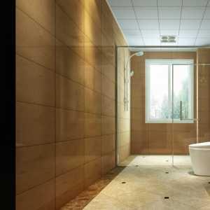 70平老房装修方法?70平老房子装修需要注意哪些问题?