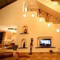 42平一居室装修需要多少钱