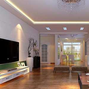 上海室內設計裝修水平好的公司是哪家有沒有案