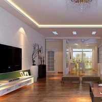 家装100平方米的房子多少钱