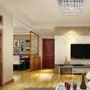 寧波40平米一房一廳老房裝修誰知道多少錢