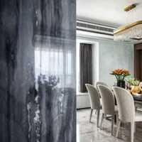 北京家庭装修适合整装吗