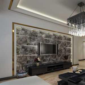 上海爱维装饰公司