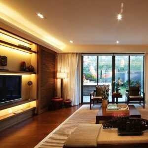 二手房翻新上海二手房装修报价多少