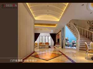 北京恒欧建筑装饰公司好不好