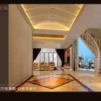 上海装修公司报价单上海装修公司排名要最新最全的