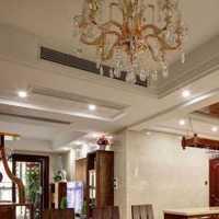 上海有哪些家装公司