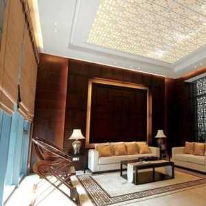 北京55平米一居室老房裝修大約多少錢