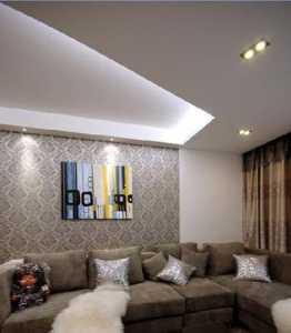 大連40平米1室0廳房子裝修要多少錢