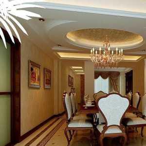 五十天津方米怎么裝修成三室兩廳