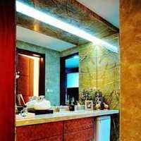 北京新房裝修費用衛浴瓷磚選購方法