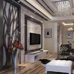 北京威特裝飾公司
