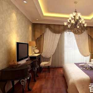 北京85平米两室一厅装修多少钱