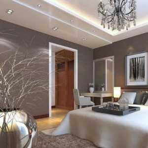 北京同濟居裝飾公司