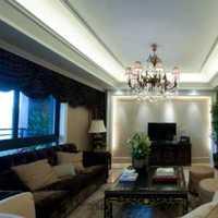 深圳装修一套1000平米别墅大约多少钱