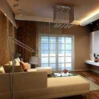 彩钢板,净化彩钢板,上海彩钢板价格,彩钢板规格,彩钢板厂家