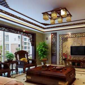 北京老房裝潢價格