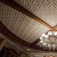 普通的花壁纸多少钱一平米100平米墙面大约要多少钱加上人