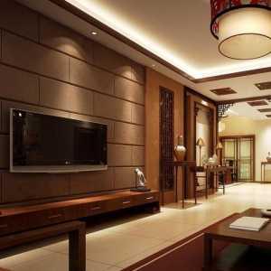 上海舟源装饰和极家装饰哪个好