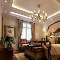 两房两厅的装修两房两厅装修图两房两厅装修效果图两房两厅