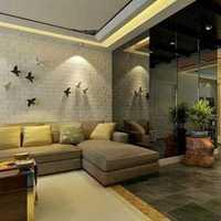 100平米房子装修大约要多少钱