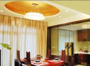 杭州老房设计装修