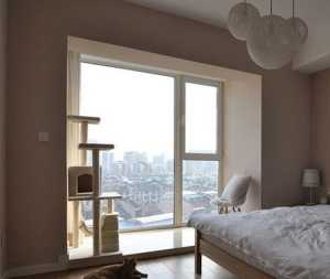北京卧室装修价格