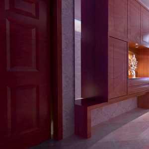 郑州98平米3室1厅二手房装修需要多少钱