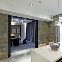壁柜门橱柜厨房简约壁纸装修效果图