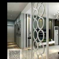 太原126平米新房精装一般多少钱