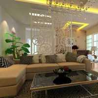 上海建筑装饰工程