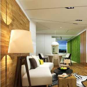 北京138平米的房子簡單點裝修需要多少錢
