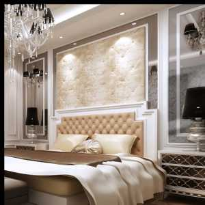 北京裝修裝飾設計公司排行