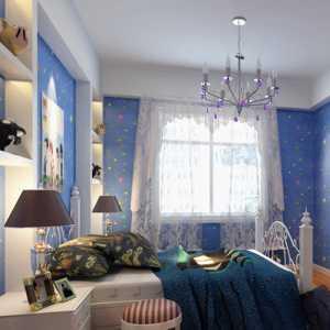 时尚欧式创意小家具椅子效果图
