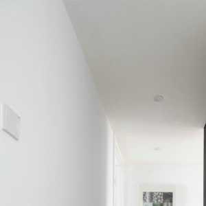 哈爾濱吊頂裝飾公司